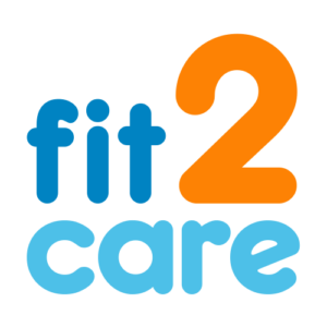 Fit 2 Care